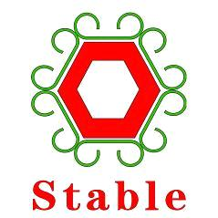 Beijing Stable Shelve Manufacturing Co., Ltd.