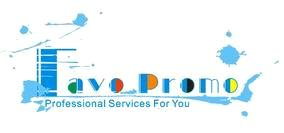Favo Promo Co.Ltd