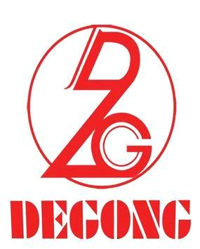 Dezhou Degong Machinery Co.,  Ltd