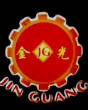 Donguang Jinguang Packing Machine Tools Factory
