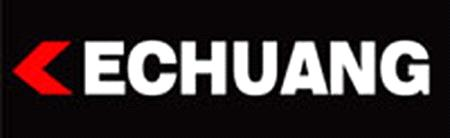 Kechuang Furniture & Hardware Co., Ltd.