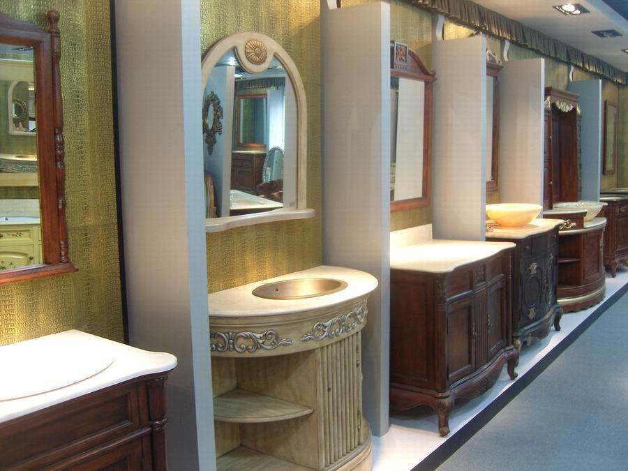Sanitary Ware Manufacturer China