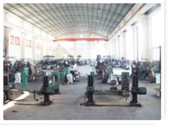 Henan Huaxing Wire & Cable Co., Ltd.