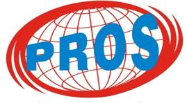 Pros Electronics (HK) Co., Ltd.