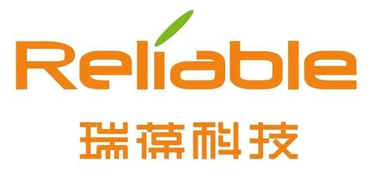 Reliable Photonics (Shenzhen) Co., Ltd.