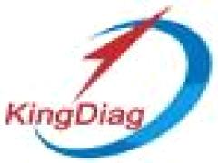 Shenzhen Kingdiag Tech Co., Ltd.