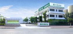 Huisheng Group Co., Ltd.