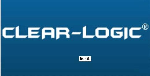 Clear-Logic (HK) Technology Co.,Ltd. Shenzhen Office