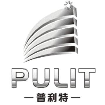 Guangzhou Pulit Automotive Parts Co., Ltd.