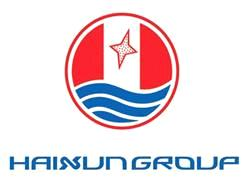 Jiangsu Haixun Railway Equipment Group Share Co., Ltd.