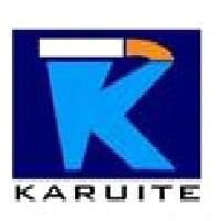 Shenzhen Karuite Electronics Co., Ltd.