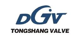 Yancheng Tongshang Valve Co.,Ltd