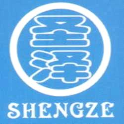 Bazhou Shengze Technical Development Co.,Ltd