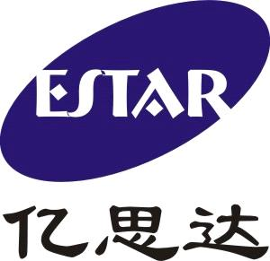 Estar Electronics Co., Ltd.