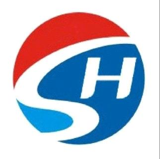 SH Electrical Hotplate Industry Co., Ltd.