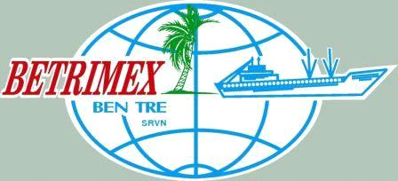 BEN TRE IMPORT EXPORT JOINT STOCK CORP