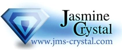 China Jasmine Crystal Crafts Co., Ltd.