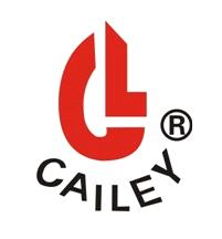 Xiamen Cailey Auto-Control Equipment Co., Ltd.