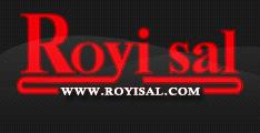 Royi Sal Co., Ltd.