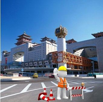China Ruian Sheng Yang Reflective Safety Equipment Co., Ltd.