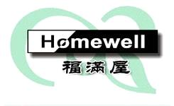 Homewell Wood Industry Co., Ltd.