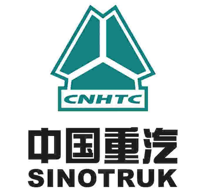 Sinotruk Group Wuyue Special Vehicle Co., Ltd.