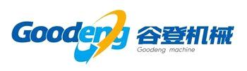 Shanghai Goodeng Construction Machinery Manufacturing Co., Ltd.