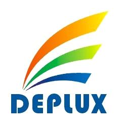 Shaoxing Deplux Lighting Co., Ltd.