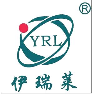 Wuxi Yiruilai Bath Facilities Co., Ltd.