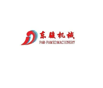 Dongguan Junxiang Machinery Co., Ltd.