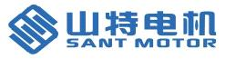 Fujian Sant Electric Machinery Co., Ltd.