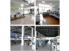 Ningbo Zimalite Electric Co., Ltd.