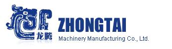 Ruian Zhongtai Machine Co., Ltd.