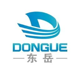 Shandong Dongyue Building Machine Co., Ltd.