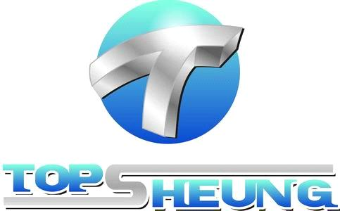 Top Sheung Electronic Co., Limited
