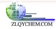 United Overseas Friends of Beijing Chemical Co., Ltd.