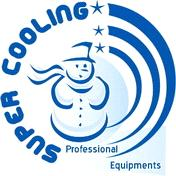 Super Cooling Equipments Co., Limited