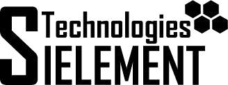 Sielement Technologies Limited