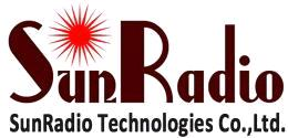 Sunradio Technologies, Co., Ltd.