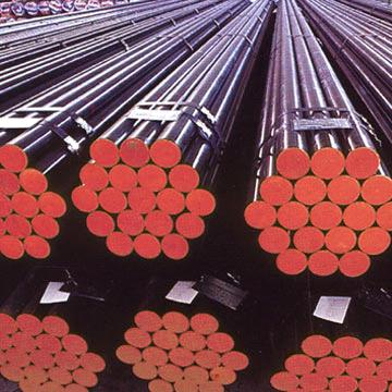 Guangzhou Taida Steel Tube Co., Ltd.