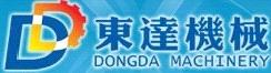 Dongying City Dongda Machinery Manufacture Co., Ltd.
