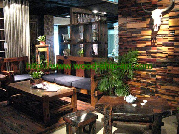 China Wooden Furniture Office Furniture Manufacturer