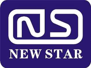 New star machinery international Limited