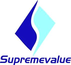Supremevalue Intl Corporation Ltd.