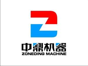 Zhengzhou Zhongding Heavy Duty Machine Manufacturing Co., Ltd.