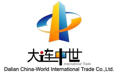 Dalian China-World International Trade Co., LTD.