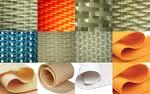 Fly Dragon Wire Mesh Co., Ltd.
