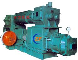 Gongyi City Zhongfang Machinery Manufacuring Co.Ltd