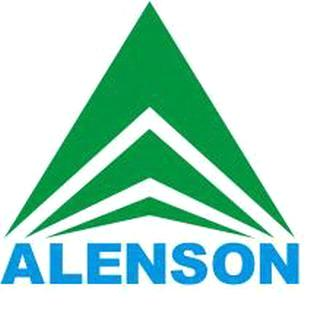 ShenZhen Alenson electronic co., ltd