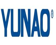 Shenzhen Yunao Electronics Co., Ltd.